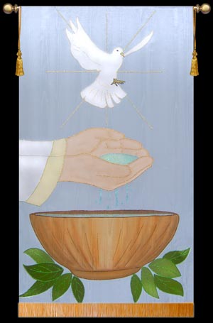 Baptism-Dove-and-Bowl-wit_md.jpg