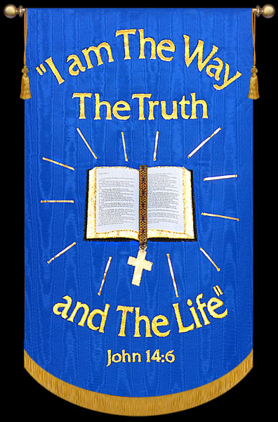 I-am-The-Way-The-Truth-The-Life-Blue-Rays2_md.jpg