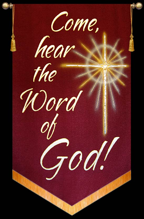 come-hear-the-word-of-god-h.jpg