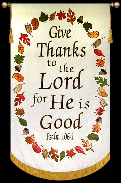 give-thanks-to-the-lord-psalm-106-with-wreath-2012.jpg