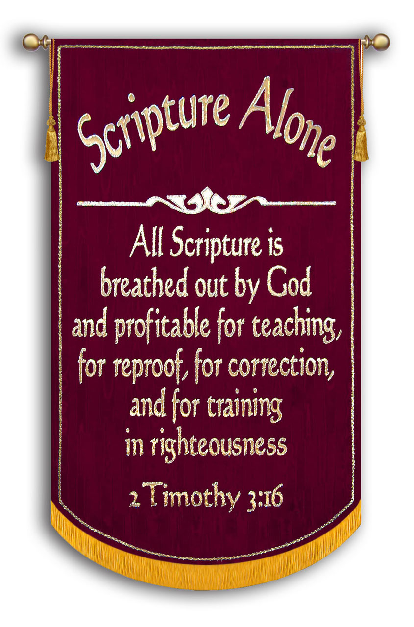 scripture-alone-with-scroll-burgundy.jpg